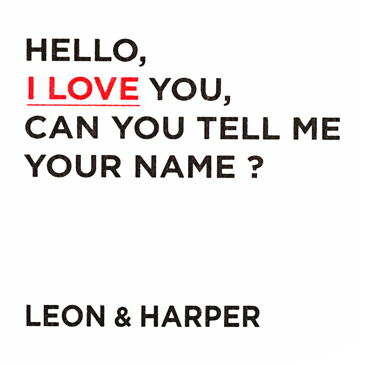 leon-and-harper.jpg