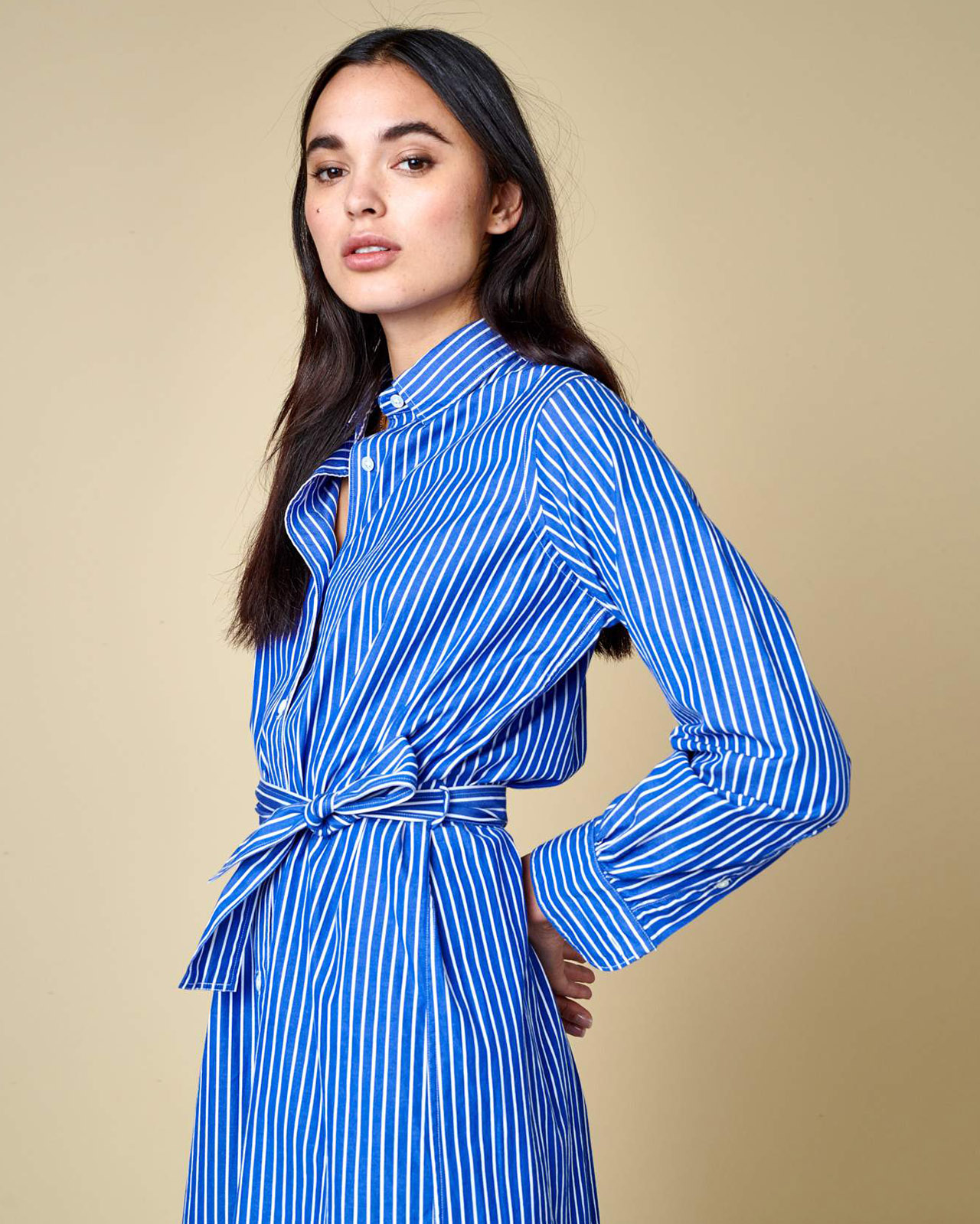 bellerose-stripedress-3.jpg